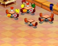 Pizza King 2 online